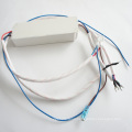 Factory Auto HID Conversion Kit Fog light Relay Wire Harness Adapter Wiring