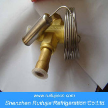 Válvulas de expansión termostáticas Danfoss Tgen (067N5007)