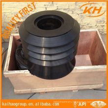 top and bottom cementing plug 5 1/2''