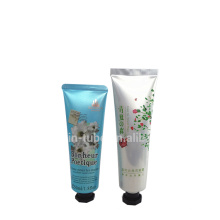 50ml ABL Material plastic empty 50ml hand cream tubes for sale