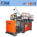 Máquina de moldagem por sopro de acumulador 30L (TVHS-30L)