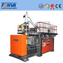 30L máquina de moldeo por soplado de acumulador (TVHS-30L)