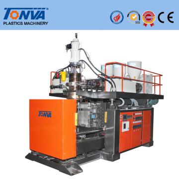 30L Accumulator Blow Molding Machine (TVHS-30L)