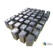 Titanium Block Grade 2 ASTM B381