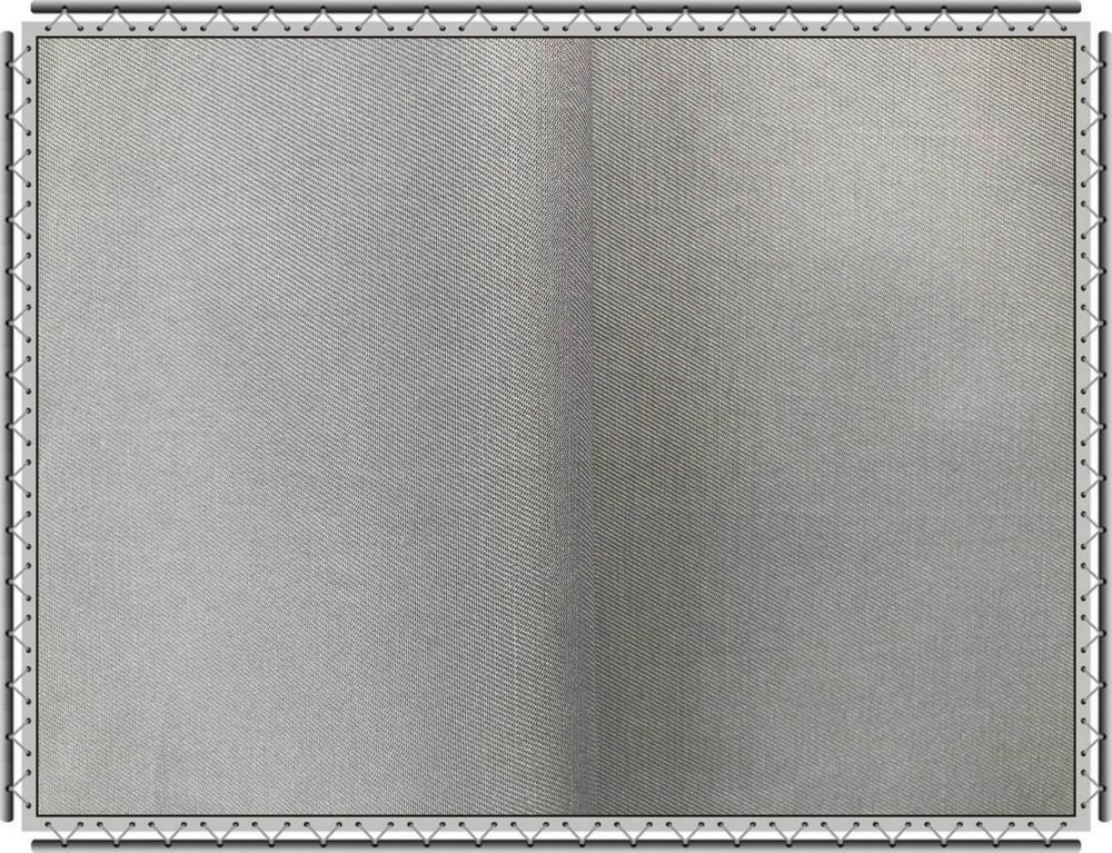 cotton polyester nylon fabric