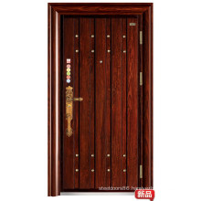 China Steel Door
