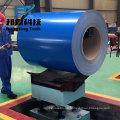 Bobina de aluminio prepintada color de la bobina de aluminio 1.45mm h16
