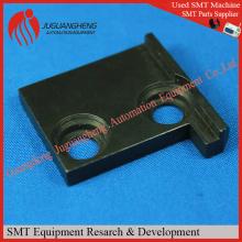 Serviceable Fuji CP6 Cutter Plate WPK0260