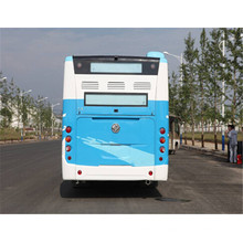 Dongfeng City Bus Hot Sale For Africa Market