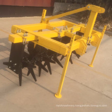 Good quality Agricultural Cultivator