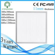 Epistar SMD LED Chisp High Lumen 40W 2ftx2ft Panel