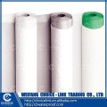green roof PVC waterproof damp-proof roll