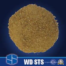Meat Bone Powder for Animal Feed (MBM)