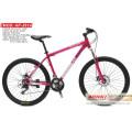 Bicicleta de la montaña del adulto (AP-2613)