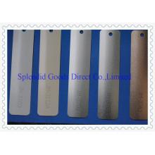 Persianas de aluminio de las persianas de 25mm / 35mm / 50mm (SGD-A-5130)