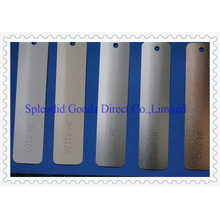 25mm/35mm/50mm Blinds Aluminum Blinds (SGD-A-5130)