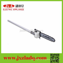 Ferramentas de jardim china Professional Multi-fonction anexos acessório chainsaw