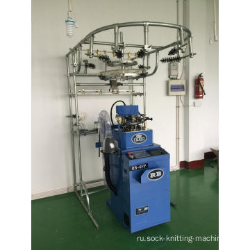 Multifunctional Sock Knitting Machine Price
