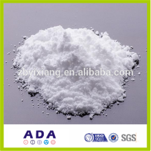 ammonium sulfate solubility water