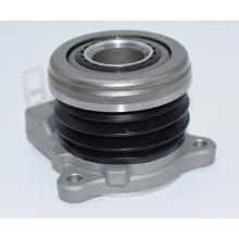 Personlized Products for One Way Clutch Release Bearing Clutch Slave Cylinder 96286828 for Chevrolet supply to Yugoslavia Factories