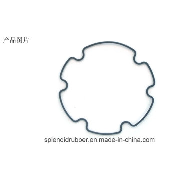 Rubber Sealing Parts