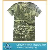 T-Shirt (CW-TS-93)