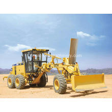 SEM921 Niveleuse 210 Hp pour V-ditch