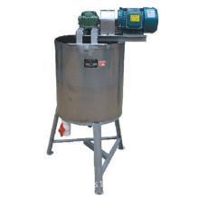 QB-100 corn starch mixer