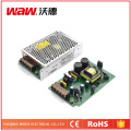 50W 5V 10A Switching Power Supply with Short Circuit Protection