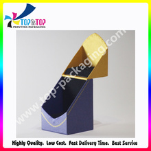 Paperboard Paper Type Cosmetic Industrial Use Perfume Packaging