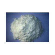 High Quality USP/Bp 750iu/Mg Erythromycin Thiocyanate