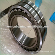 bearing Manufacturer spherical roller bearing 22213 ck