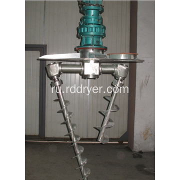 Double+Screw+Conical+Mixing+Machinery