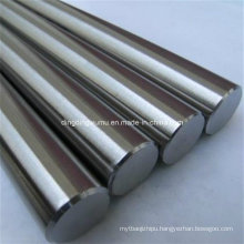ISO Standard Nickel Bar with Best Price
