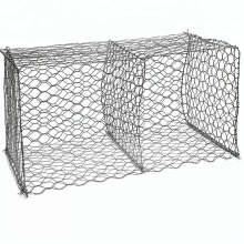 gabion wire mesh box gabion retaining wall