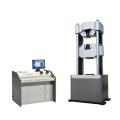 WAW1000E Hydraulic Universal Testing Machine