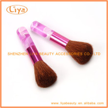 Makeup Brushes Manufacturers With Private Label
