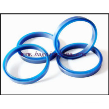 Kundengebundener Rohr-Gummidichtungs-Ring