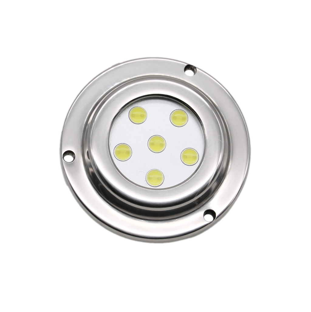 Boat Interior Light LED