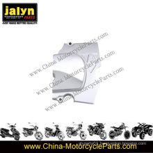Motorcycle Rear Cover for Wuyang-150