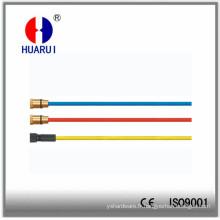 Hres Liner Compatible pour Hresab Liner de torche de soudage