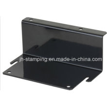 Stamping Parts-High Quality (customized)