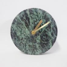Thiết kế mới đá tự nhiên đá cẩm thạch, đồng hồ