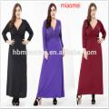 Shift Party Soirée Crayon Robe plus la taille des femmes vêtements mode casual sexy robes femmes