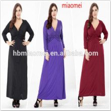Shift Party Evening Pencil Dress plus size women clothing fashion casual sexy dresses women