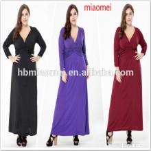 Сдвиг вечернее карандаш платье плюс Размер женская одежда мода случайные сексуальные платья женщин
