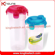 500ml Water Bottle (KL-7379)