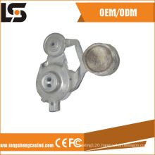 ADC12 Aluminum Die Casting From China Factory
