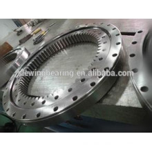 Slewing gear Slewing ring bearing