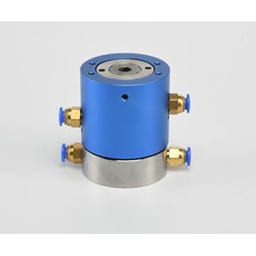 Custom High Quality Electric Slip Rings
